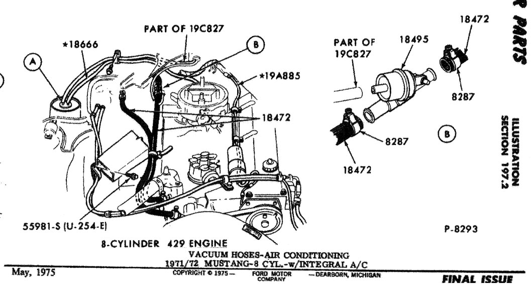 vacuum cleaner wiring diagrams with 462387 72 Ram Air on Discussion T20569 ds546606 further Shark Vacuum Parts Diagram furthermore Search further 37ujs 2000 Hyundai Elantra Warming Cranks as well Rt 1273 Technical Diagrams Archives.