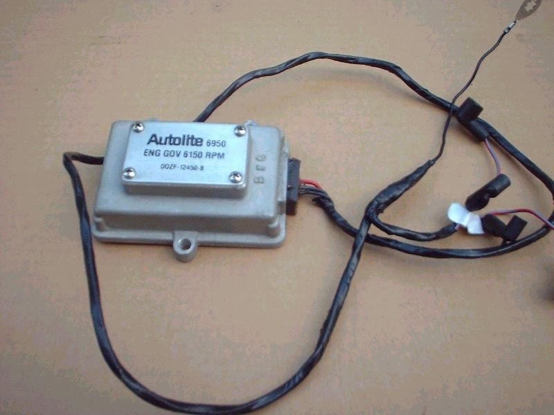 ignition rh 429mustangcougarinfo 50megs com