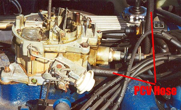 Engine - External